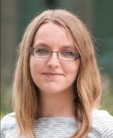 Ewa Puchalska, GetResponse